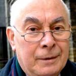 Gerd Feller, Portrait