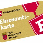 Ehrenamtskarten, Goldene Ehrenamtskarte