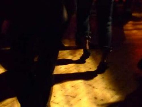 Tanzkurs für singles bremen