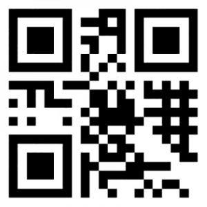 QR-Code Levato