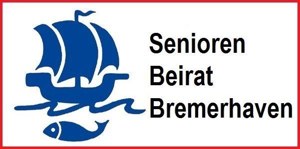 Bremerhaven single treff